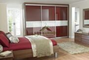 red-and-floral-wardrobe-doors-676x456
